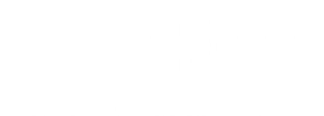 L&P Contracting LLC
